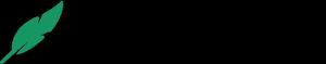 Autorenkreis-quovadis.de